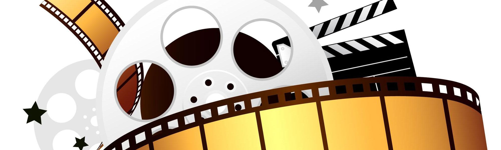 Guys' Movies